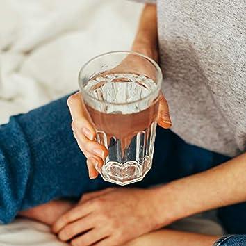Water Cup 3 (Standard Version)