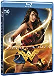 Wonder Woman Blu-Ray [Blu-ray]...
