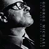 George Michael: You Have Been Loved