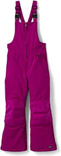 Best lands end ski pants Reviews