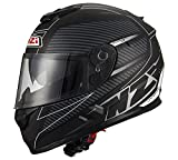 casco nzi integral