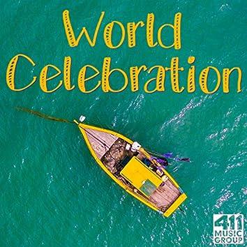 World Celebration