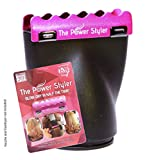 Accesorio de cerámica boquilla secador de pelo para el secador del soplo,...