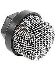 NCONCO Zeef Mesh Filter 1 st Inlaat Filter Zeef Fit voor Ultra 390 395 495 595 Inlaatslang