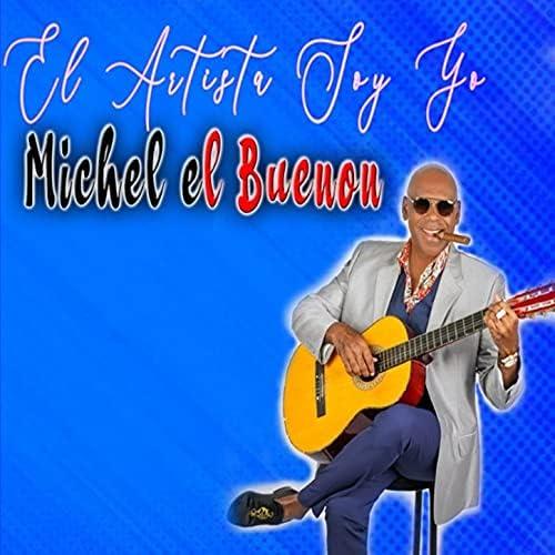 Michel El Buenón