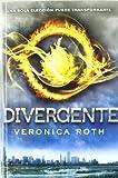 Divergente / Divergent