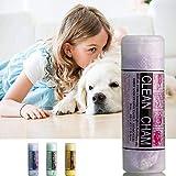 Toallas absorbentes para mascotas y multiusos