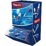 Tipp-Ex Korrekturroller Easy Correct zum seitlichen Korrigieren, 12m x 4.2mm, 20er Pack, Ideal für...