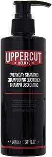 Best uppercut everyday shampoo Reviews