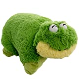 Pillow Pets Pee-Wees - Frog