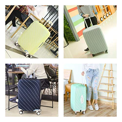 J_C_T_Y『スーツケースカバー』