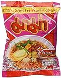 MAMA Instant Nudeln Yentafo Tofu, 30er Pack (30 x 60 g) (Lebensmittel & Getränke)