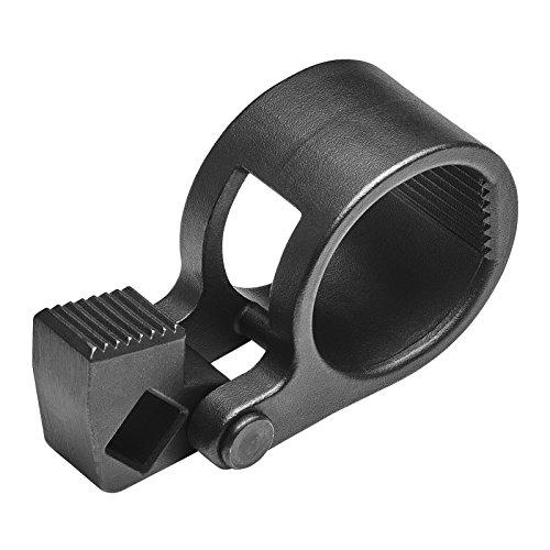 KRAFTPLUS® K.277-8791 universele spoorstangen gereedschap axiaalscharnier trekker 27-42 mm uitdrukker
