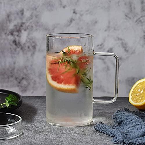 Cocktailgläser, Trinkgläser, 2 Stück,...