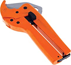 Eastman 45132 pipe cutters 12 4
