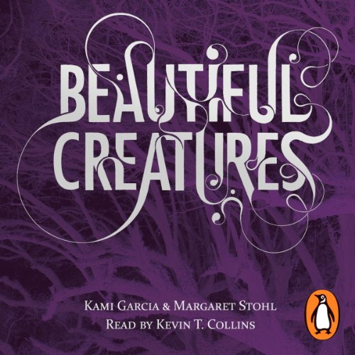Beautiful Creatures Titelbild