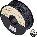 Filament D'impression 3D FrontierFila HIPS noir 1,75 mm 1 kg