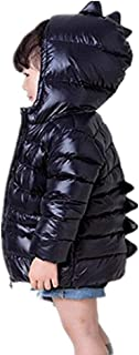 Best cold control lite puffer jacket toddler Reviews