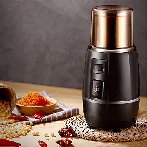 Versnipperaar voor het malen van Chinese medische materialen, klein poeder voor koffiebonen, ultragrinder, voor keuken en koffie