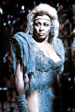 Poster Tina Turner in Mad Max Beyond Thunderdome, 60 x 91