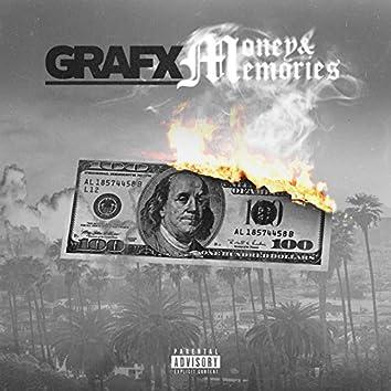 Money & Memories