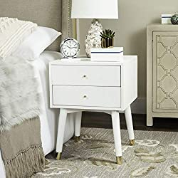 Glamorous Grey And Rose Gold Bedroom Roomdsign Com