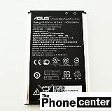 Tpc Asus C11P1501Batterie originale, d'une capacité de 3 000 mAh, pour Asus ZenFone 2laser (ZE601KL), ZenFone 2Laser (ZE550KL), ZenFone Selfie (ZD551KL) - Sans emballage
