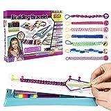Kids Bracelet Makers
