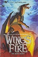 The Dark Secret (Wings of Fire)