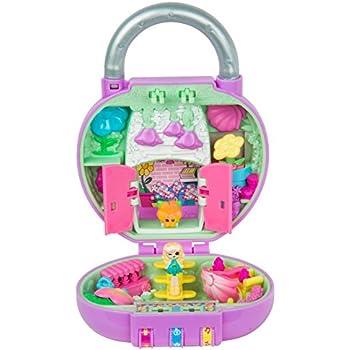 Shopkins Lil' Secrets Secret Lock - Pretty Pe | Shopkin.Toys - Image 1