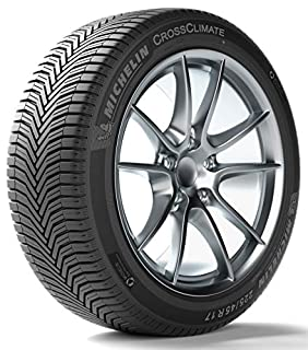 Michelin Cross Climate+ XL M+S - 215/65R16 102V - Neumático todas las Estaciones (B01MYA1JP6)   Amazon price tracker / tracking, Amazon price history charts, Amazon price watches, Amazon price drop alerts