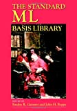 The Standard ML Basis Library - Emden R. Gansner