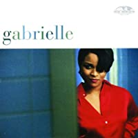 Gabrielle+Two Extra Tracks