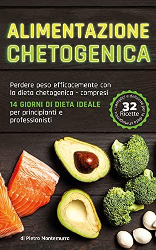named chetogenica migliore guida acquisto