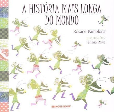 Capricórnio. A Linguagem Secreta Dos Aniversários (Em Portuguese do Brasil)