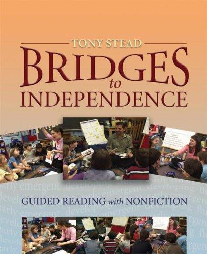 Bridges to Independence