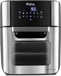 Fritadeira Air Fry Oven PFR2200P, Philco, 127v