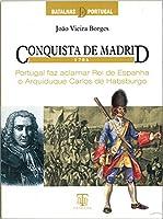 (PORT).CONQUISTA DE MADRID - 1706-