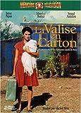La Valise en carton [Francia] [DVD]