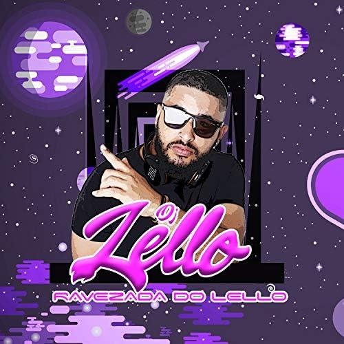 DJ Lello