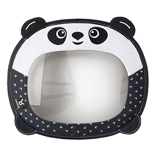 Ben-bat TF Miroir, Panda