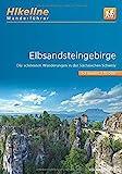 51kuTq06WdL. SL160  - Die teuflische Rakotzbrücke und Bautzen in Deutschland - Ausflug von Dresden