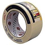 EUROCEL MSK 6143 Nastro in carta per mascherature, 25 mm x 50 m, 1 pezzo...