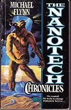 The Nanotech Chronicles