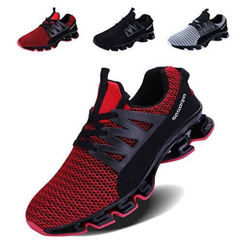 Walking Shoes Blade Outdoor Sport Sneakers