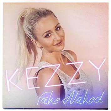 Fake Naked