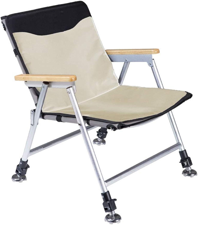 Camping & Wandern Angeln Stuhl Multifunktionale Klappstuhl Tragbare Ultraleichte Strandkorb Ultraleicht 3,3 kg Versprechen Heben Bein Tragfhigkeit 150 kg,A