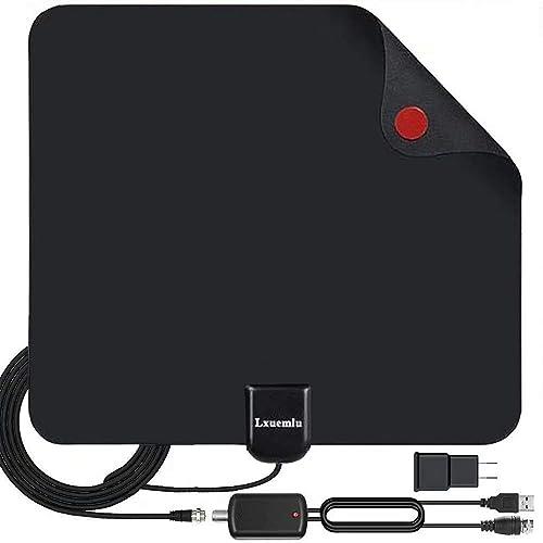 TV Antenna Amplifier: Amazon ca