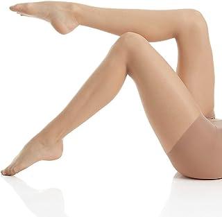 2d5c1f3e732 Amazon.com  Karan - Donna Karan   Socks   Hosiery   Clothing ...