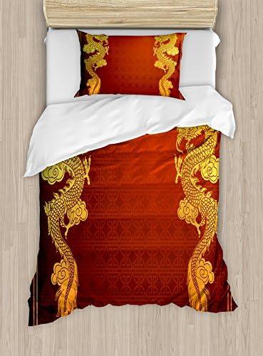Chinese comforter _image3